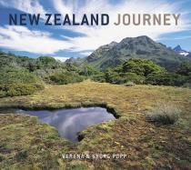 NewZealandJourney72dpi