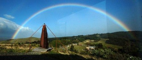 Rainbow-Panorama-6.7.13