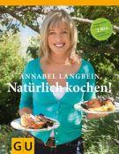 Natuerlich_kochen_Cover.indd