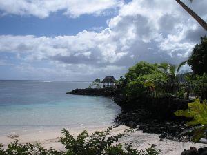 800px-Samoa_coastal_scenery