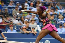 800px-Venus_Williams_(9630793483)
