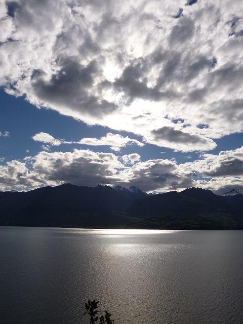 Thorben Tohrleuchter Lake Hawea