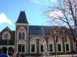 Canterbury_Museum,_Christchurch,_New_Zealand
