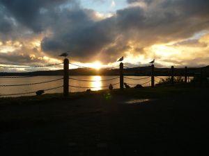 1280px-Tauposee_Abendstimmung,_Neuseeland