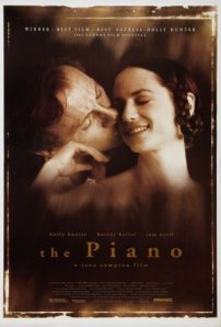 The-piano-poster