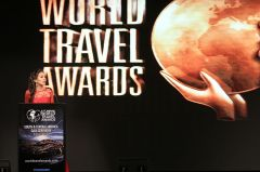 Ama_la_Vida_-_Flickr_-_Gala_de_Premiación_World_Travel_Awards_2014_(14703245899)