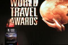 Ama_la_Vida_-_Flickr_-_Gala_de_Premiación_World_Travel_Awards_2014_(14703245899)