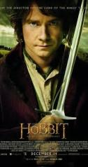 hobbit poster (2)