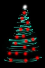 christmas_tree_light (279x418)