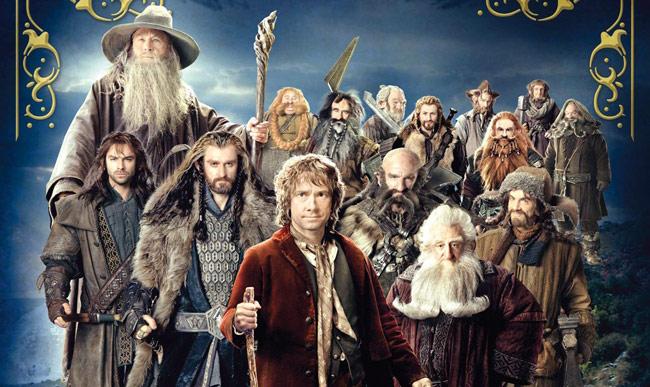 Mehr Hobbit Leckerbissen Neuseeland Magazin