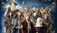 hobbit-story_650_042514044514