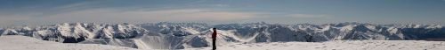 1200px-Southern_Alps_from_Hamilton_Peak