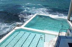 st clair pool