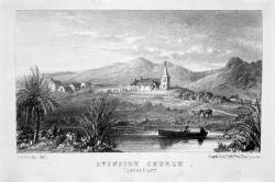 Original_Avonside_Church