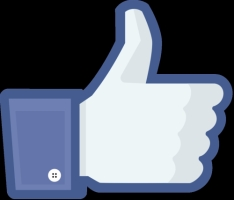 Facebook_like_thumb (2)
