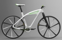 ecycle-05