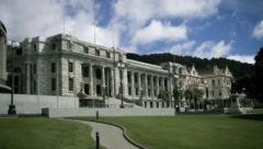 Parliament_Slides_1-939x532