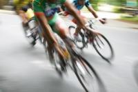 Radfahren_Bewerbe