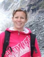 Anja Franz Josef Glet#63D3C