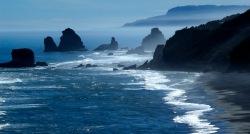 blue-beach