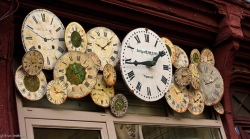 Daylight-Saving-Time-Clocks2