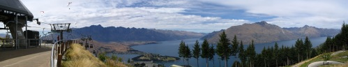 Queenstown_Panorama_02