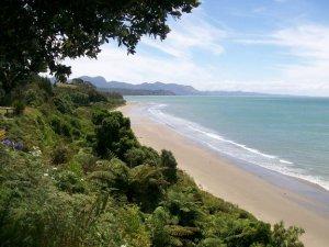 coast-view-1