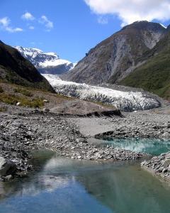 franz-josef-glacier-794943_640