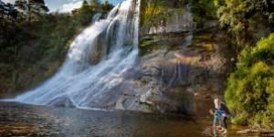 papakorito-falls-565