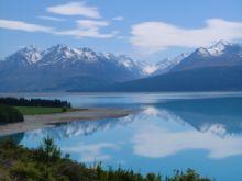 1280px-Tasman_Valley_-_Aoraki_Mount_Cook_-_Canterbury