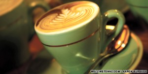 inline-coffeecup_wellington