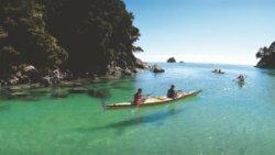 sea-kayak-with-wilsons-abel-tasman
