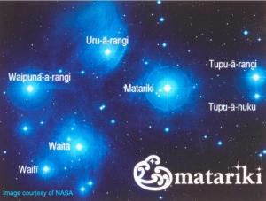 Matariki-magnet-shopify_1024x1024