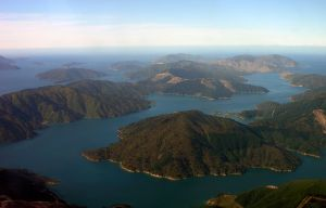 1024px-Tory_Channel_Marlborough_Sounds