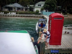 Magic-Mailboat-Picton