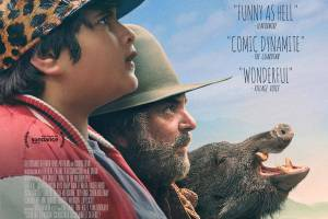 hunt-for-the-wilderpeople-poster-crop