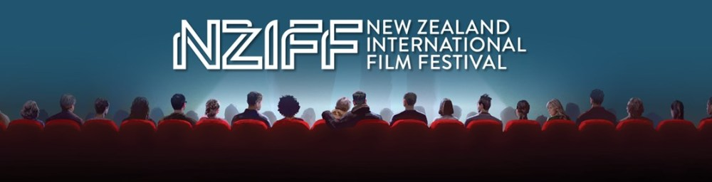 NZIFF-2016-1500-by-383