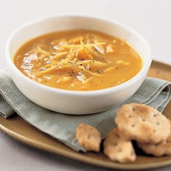 sw-pot-ginger-soup-hl-522520-x