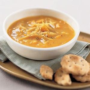 sw-pot-ginger-soup-hl-522520-x