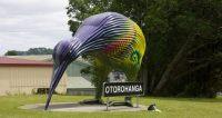 Otorohanga-3