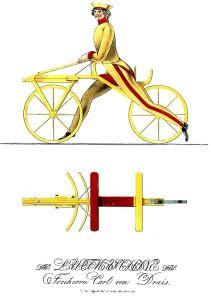 800px-draisine1817