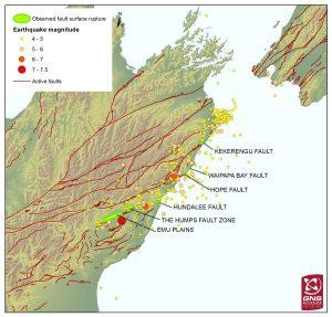 kaikoura-earthquake-faults-e1479265716143