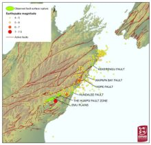 kaikoura-earthquake-faults-e1479265716143