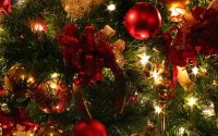 248596__christmas-tree-decoration-christmas-decorations-lights-green-red_p