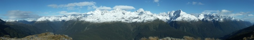 panoramic_mountain_view_from_the_routeburn_track