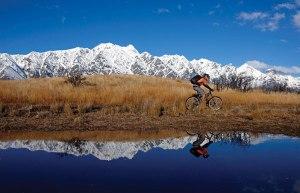 cycling-mountain-biking-large