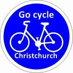 go-cycle-chch