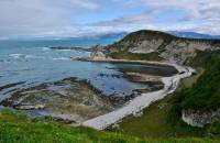 kaikoura-peninsula-walkway-shellie-evans-gallery