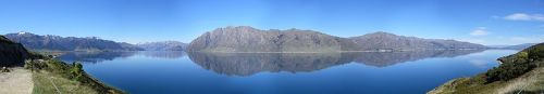 lake_hawea_panorama